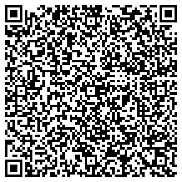 """QR-код с контактной информацией организации Частное предприятие ООО """"МелитопольИнструмент"""""""