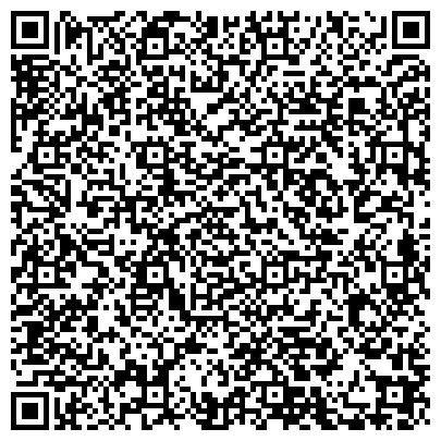 """QR-код с контактной информацией организации """"iTool"""" Инструмент и расходные материалы."""