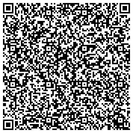 QR-код с контактной информацией организации Общество с ограниченной ответственностью ST