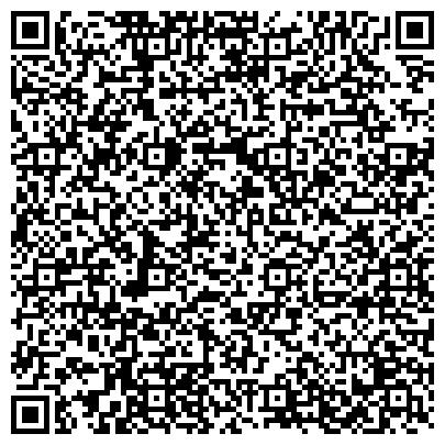 QR-код с контактной информацией организации Общество с ограниченной ответственностью ООО «Бориспольський завод резинотехнических изделий»