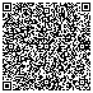 QR-код с контактной информацией организации Конденсатор, ОАО