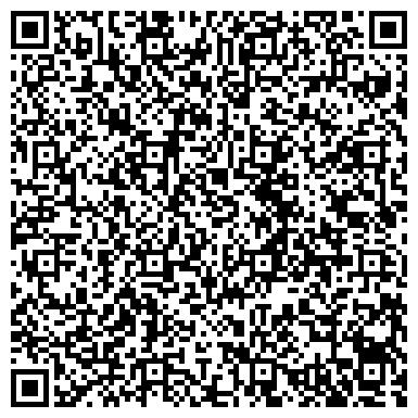QR-код с контактной информацией организации Альянс Строителей Украины, ООО