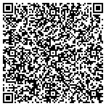 QR-код с контактной информацией организации Премиум-центр,ЧП