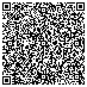 QR-код с контактной информацией организации Руслан-Комплект, ООО