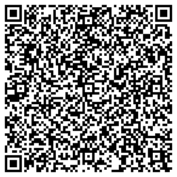 QR-код с контактной информацией организации Сельхоззапчасть, ЧП