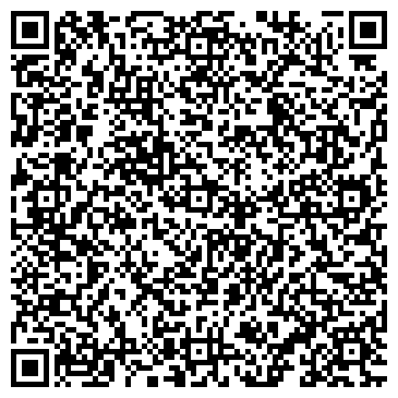 QR-код с контактной информацией организации Завод герметизирующих материалов, Компания