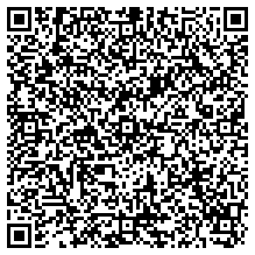 QR-код с контактной информацией организации Рива Италия, ООО