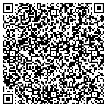 QR-код с контактной информацией организации ПРИДНЕПРОВСКИЙ, МОЛОЧНЫЙ КОМБИНАТ, ОАО