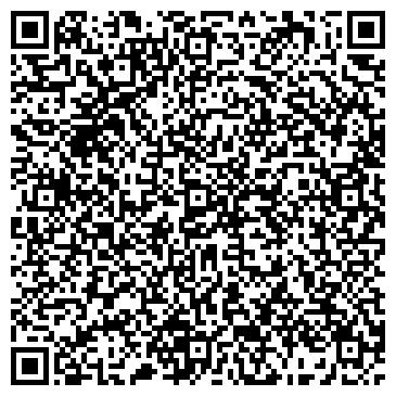 QR-код с контактной информацией организации Техкомплект ПМТО, ООО