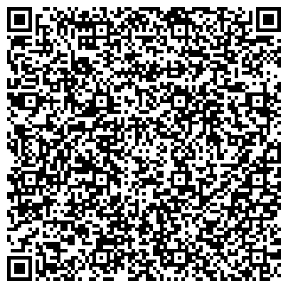 """QR-код с контактной информацией организации Кропоткинский завод МИССП, ООО """"GEO-LEND"""""""