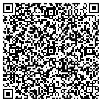 QR-код с контактной информацией организации ООО NKB GROUP