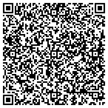QR-код с контактной информацией организации ООО СпецРезТехника