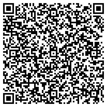 QR-код с контактной информацией организации Шаймарданов, ИП