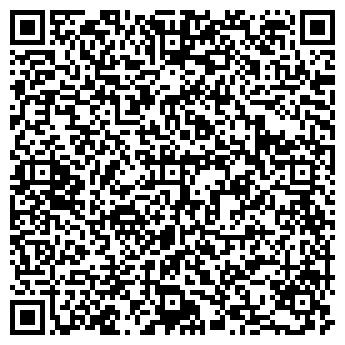 """QR-код с контактной информацией организации ТОО """"Жолымбет"""""""
