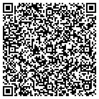 QR-код с контактной информацией организации ТелекомСервис, ООО