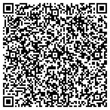QR-код с контактной информацией организации ZOO-SERVICE (Зоо Сервис), ЧП