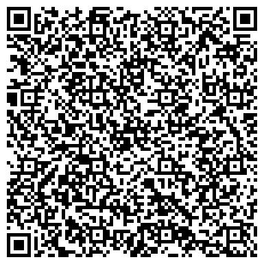 QR-код с контактной информацией организации Голд оф Британ (Gold of Britain). Питомник, ИП