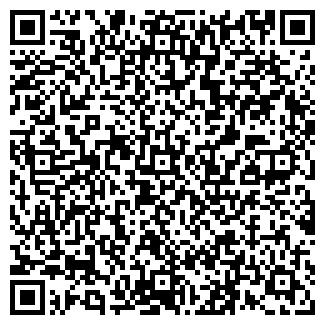 QR-код с контактной информацией организации Макаров ас, ИП