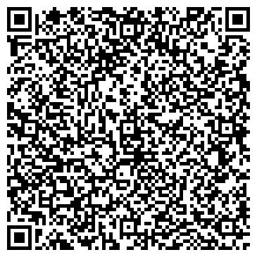 QR-код с контактной информацией организации Частное предприятие ЧТУП «ЩЕРБУК»