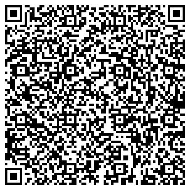 QR-код с контактной информацией организации Частное предприятие Памятники из гранита - «Гранитный Мастер»