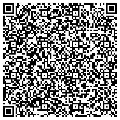 QR-код с контактной информацией организации Виола Комаренко Фотограф, ЧП