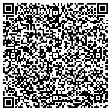 QR-код с контактной информацией организации БИТ Импульс (BIT Impulse), СПД