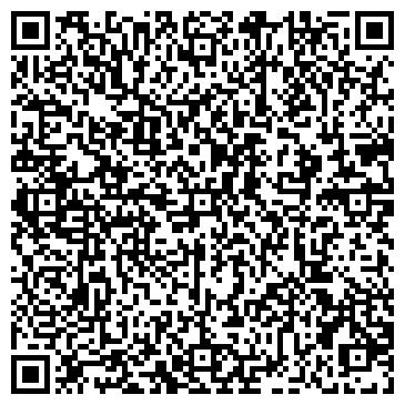 QR-код с контактной информацией организации Элтел, ТОО