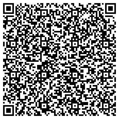 QR-код с контактной информацией организации Mediana Services Limited, ТОО