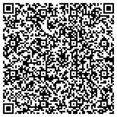 QR-код с контактной информацией организации InfoTrust (Инфо Труст),ТОО