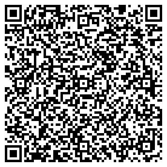 QR-код с контактной информацией организации Био-Топсервис, ООО