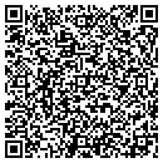 QR-код с контактной информацией организации Живот, ЧП