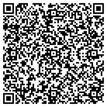 QR-код с контактной информацией организации София, ЧП