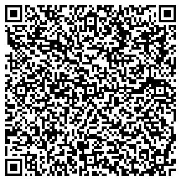 QR-код с контактной информацией организации Не послать ли нам гонца, ЧП