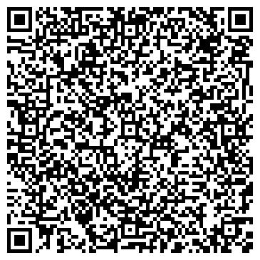 QR-код с контактной информацией организации Ривьера, ООО