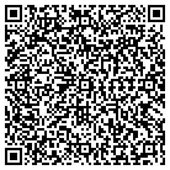 QR-код с контактной информацией организации AC-KZ, ИП