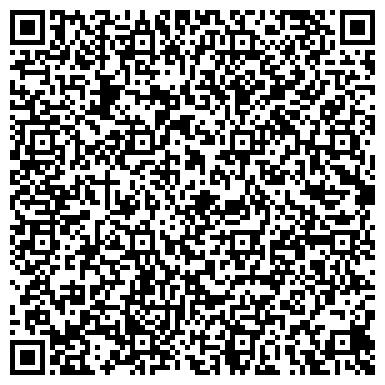 QR-код с контактной информацией организации Personenverkehr( Персоненверкер), ТОО