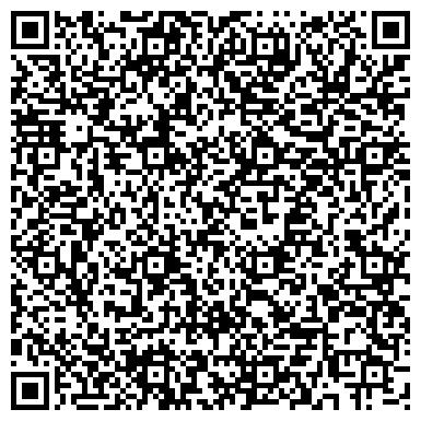 QR-код с контактной информацией организации Palladium, Ресторанный комплекс