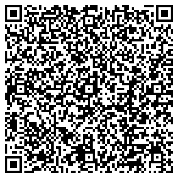 QR-код с контактной информацией организации Pizza Hut Алматы (Пицца Хот), ТОО