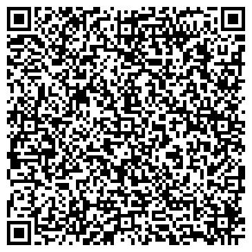 QR-код с контактной информацией организации Пинта (Пивной Ресторан), ТОО