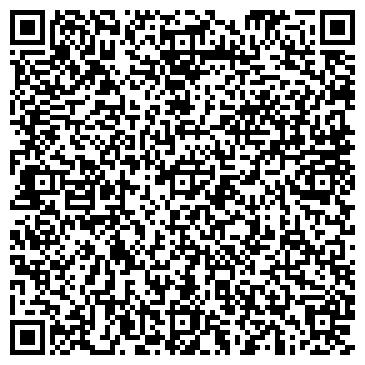 QR-код с контактной информацией организации Sushi Studio, Компания