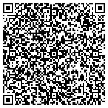 QR-код с контактной информацией организации Семнан, ТОО