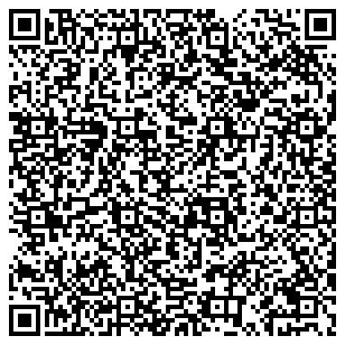 QR-код с контактной информацией организации IFT-Kazakhstan (АйЭфТи-Казахстан), ТОО