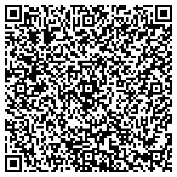 QR-код с контактной информацией организации Эксподонбасс, ООО, КО