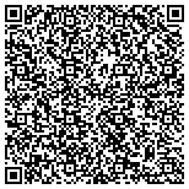 QR-код с контактной информацией организации Peak Logistics LLP (Пик Логистикс ЛЛП), ТОО