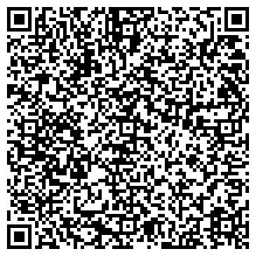 QR-код с контактной информацией организации Transimex (Трансимекс), ТОО