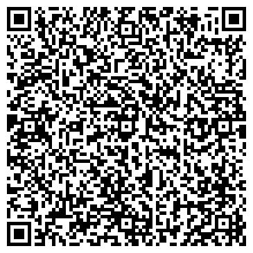 QR-код с контактной информацией организации ТОО охранное агенство ''Витязь''
