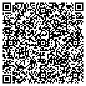 QR-код с контактной информацией организации АСМ-Курылыс,ТОО