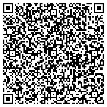QR-код с контактной информацией организации Охранное агенство титан ик, ТОО