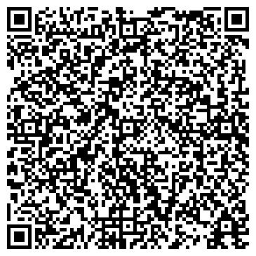 """QR-код с контактной информацией организации Общество с ограниченной ответственностью ТОО """"Охранное агентство """"SARMAT"""""""""""