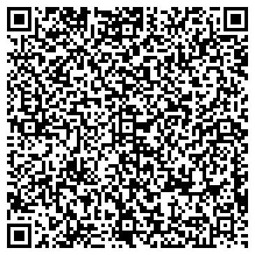 """QR-код с контактной информацией организации Частное предприятие Рекрутинговое агенство """"TOPhead"""""""